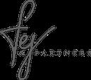 Fey & Partners